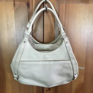 Liz Claiborne Women's Hobo Purse